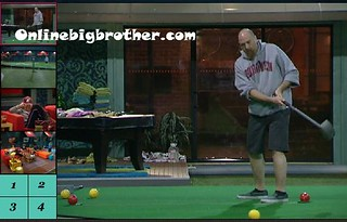 BB13-C2-7-13-2011-2_24_59.jpg | by onlinebigbrother.com
