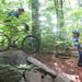 AMC Teen Wilderness 5 Day Camp