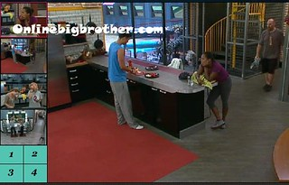 BB13-C2-7-13-2011-12_20_54.jpg | by onlinebigbrother.com