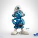 smurfs_1600_gutsy