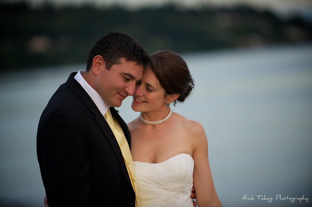 5 Ways to Share Your Wedding Photos Online The Pretty Pear Flickr wedding photo sharing