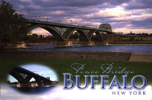 Free online dating buffalo ny