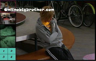 BB13-C2-7-15-2011-8_10_47.jpg | by onlinebigbrother.com