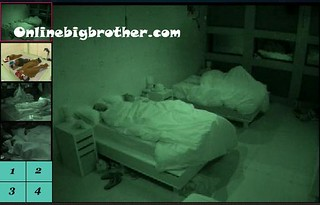 BB13-C2-7-16-2011-6_33_56.jpg | by onlinebigbrother.com