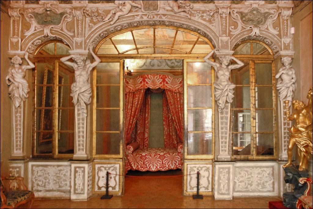 Interior design  Simple English Wikipedia the free