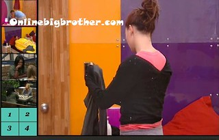 BB13-C2-7-18-2011-1_36_06.jpg | by onlinebigbrother.com