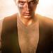 Daryl Sabara - Renegade Portrait
