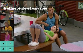 BB13-C2-7-20-2011-11_21_33.jpg | by onlinebigbrother.com