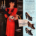 Selby Shoes 1944