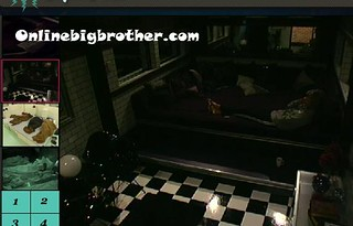 BB13-C1-7-21-2011-8_23_20.jpg | by onlinebigbrother.com
