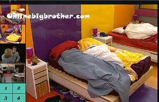 BB13-C2-7-22-2011-9_28_30.jpg | by onlinebigbrother.com