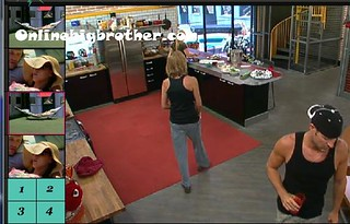 BB13-C3-7-22-2011-3_37_10.jpg | by onlinebigbrother.com