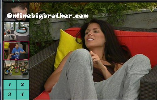 BB13-C3-7-23-2011-1_11_17.jpg | by onlinebigbrother.com