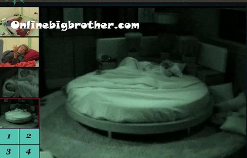 BB13-C4-7-23-2011-3_03_17.jpg | by onlinebigbrother.com