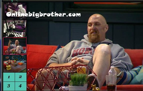 BB13-C3-7-24-2011-1_46_50.jpg | by onlinebigbrother.com