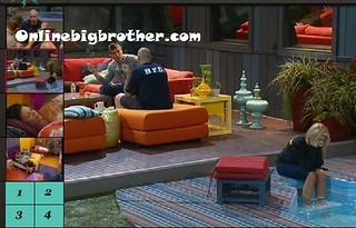 BB13-C1-7-25-2011-12_14_38.jpg | by onlinebigbrother.com