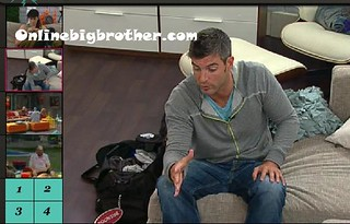 BB13-C1-7-25-2011-1_40_58.jpg | by onlinebigbrother.com