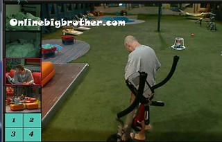 BB13-C3-7-25-2011-2_08_58.jpg | by onlinebigbrother.com