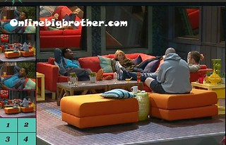 BB13-C4-7-25-2011-12_33_18.jpg | by onlinebigbrother.com