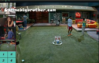 BB13-C4-7-26-2011-12_53_19.jpg | by onlinebigbrother.com
