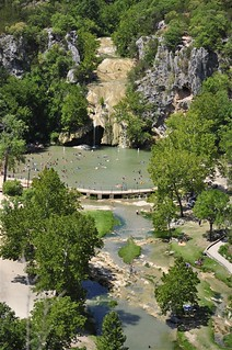 Turner Falls 2 | by Eva Ryan Photography