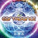 Earthdance 2011 Design