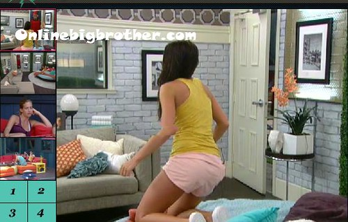 BB13-C2-7-29-2011-3_20_36.jpg | by onlinebigbrother.com