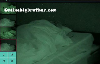 BB13-C4-7-30-2011-2_26_25.jpg | by onlinebigbrother.com