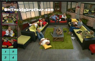BB13-C1-7-31-2011-12_39_14.jpg | by onlinebigbrother.com
