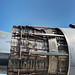Travis AFB Air Show 2011