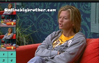 BB13-C2-7-31-2011-12_44_43.jpg | by onlinebigbrother.com