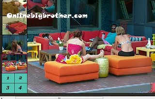 BB13-C4-8-2-2011-3_52_14.jpg | by onlinebigbrother.com