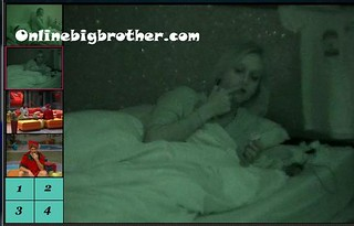 BB13-C1-8-3-2011-2_41_03.jpg | by onlinebigbrother.com
