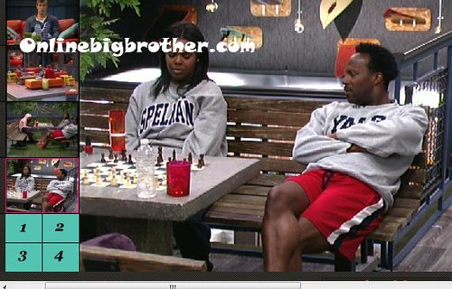 BB13-C4-8-4-2011-1_13_37.jpg | by onlinebigbrother.com