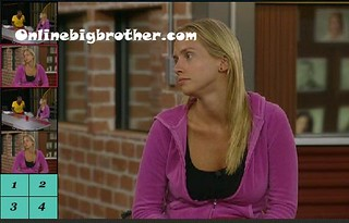 BB13-C1-8-6-2011-1_00_15.jpg | by onlinebigbrother.com