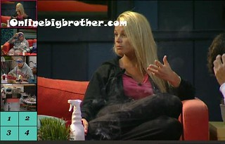 BB13-C2-8-7-2011-2_38_10.jpg | by onlinebigbrother.com