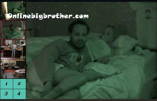 BB13-C1-8-8-2011-3_02_42.jpg | by onlinebigbrother.com