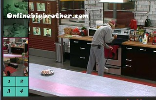 BB13-C3-8-8-2011-2_59_22.jpg | by onlinebigbrother.com