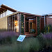 Overall First Place Winner in Solar Decathlon 2011: University of Maryland