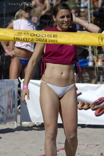 Women S Beach Volleyball Results Today