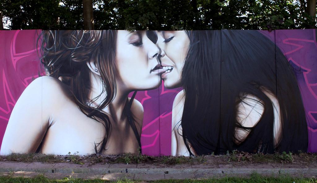 love biters... | Flickr - Photo Sharing!