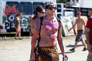 Camp Bisco X - Mariaville, NY - 2011, Jul - 40.jpg | by sebastien.barre