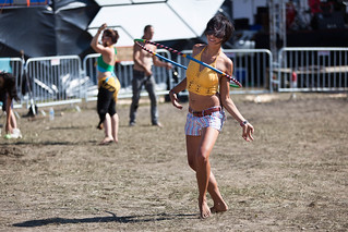 Camp Bisco X - Mariaville, NY - 2011, Jul - 03.jpg | by sebastien.barre