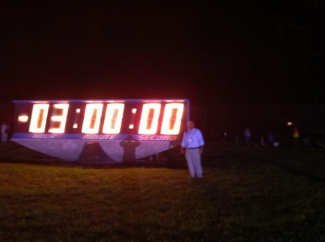nasa hq countdown - photo #47