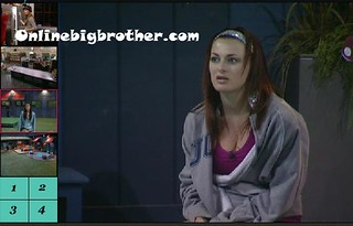 BB13-C3-7-13-2011-12_24_59.jpg | by onlinebigbrother.com