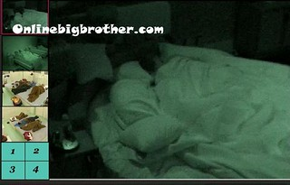 BB13-C2-7-18-2011-7_20_07.jpg | by onlinebigbrother.com