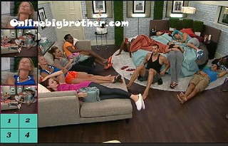BB13-C4-7-18-2011-5_26_23.jpg | by onlinebigbrother.com