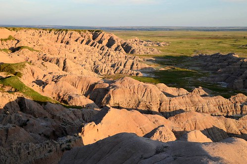 Badlands | by photo61guy