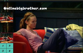 BB13-C4-7-20-2011-12_42_25.jpg | by onlinebigbrother.com