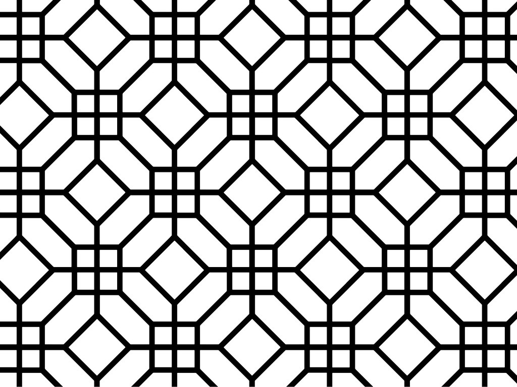 Jai deco geometric pattern 108 jai deco sacred Geometric patterns